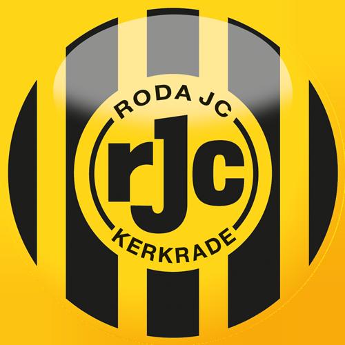 Afbeeldingsresultaat voor Roda JC