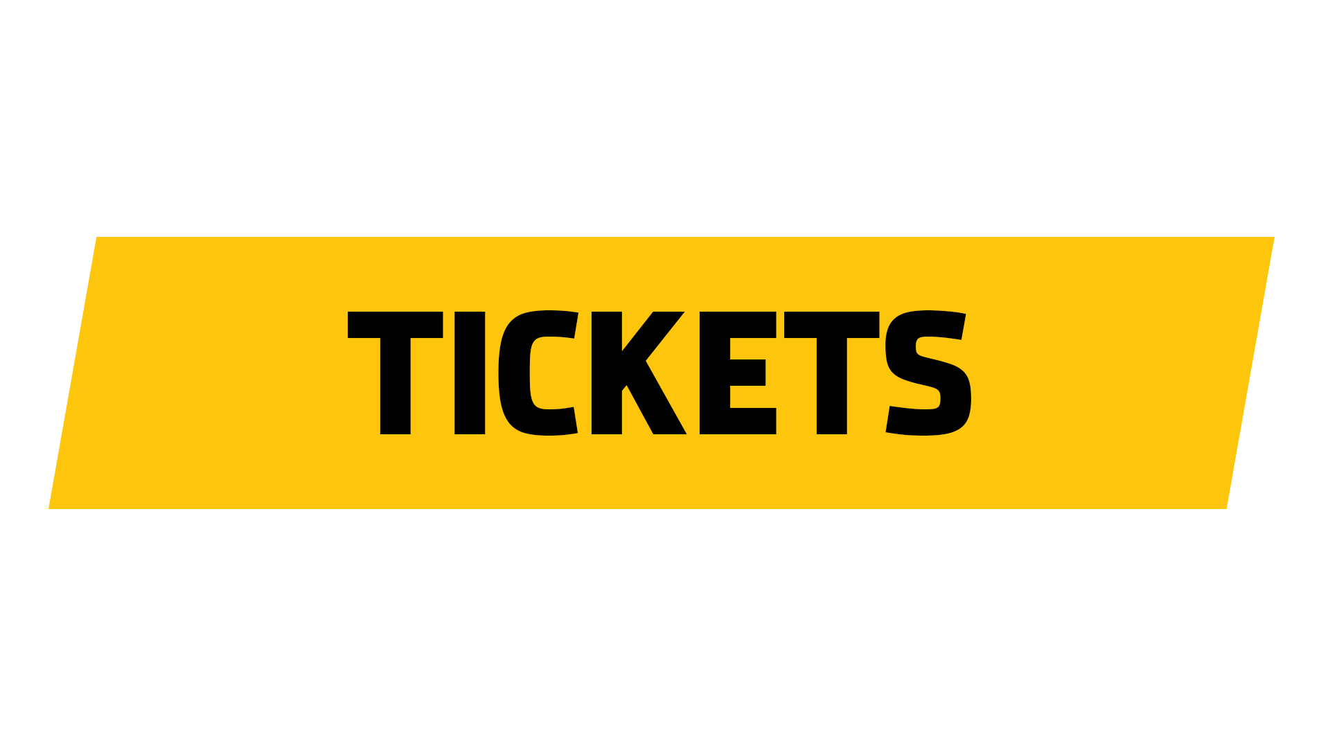 https://tickets.rodajckerkrade.nl/