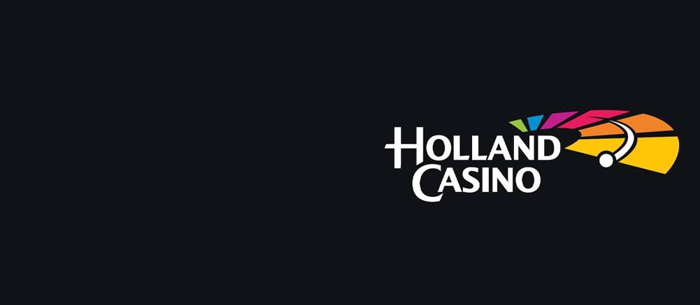 holland casino open op 1 januari